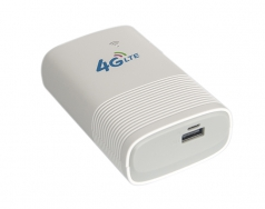4G Power Bank High Speed Mobile WiFi